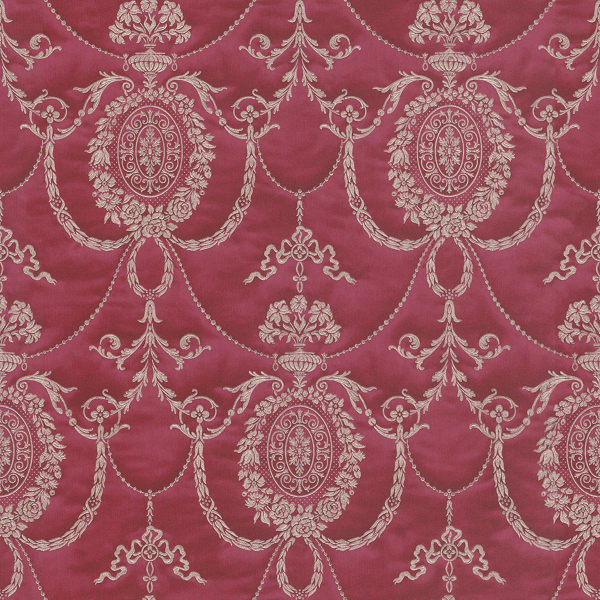 Trianon XII 532135_1 tapéta