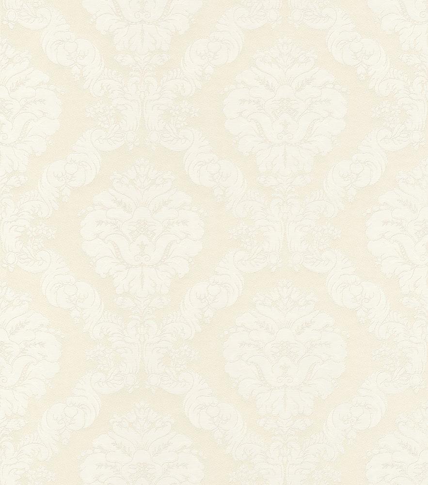 Trianon XII 532210_1 tapéta