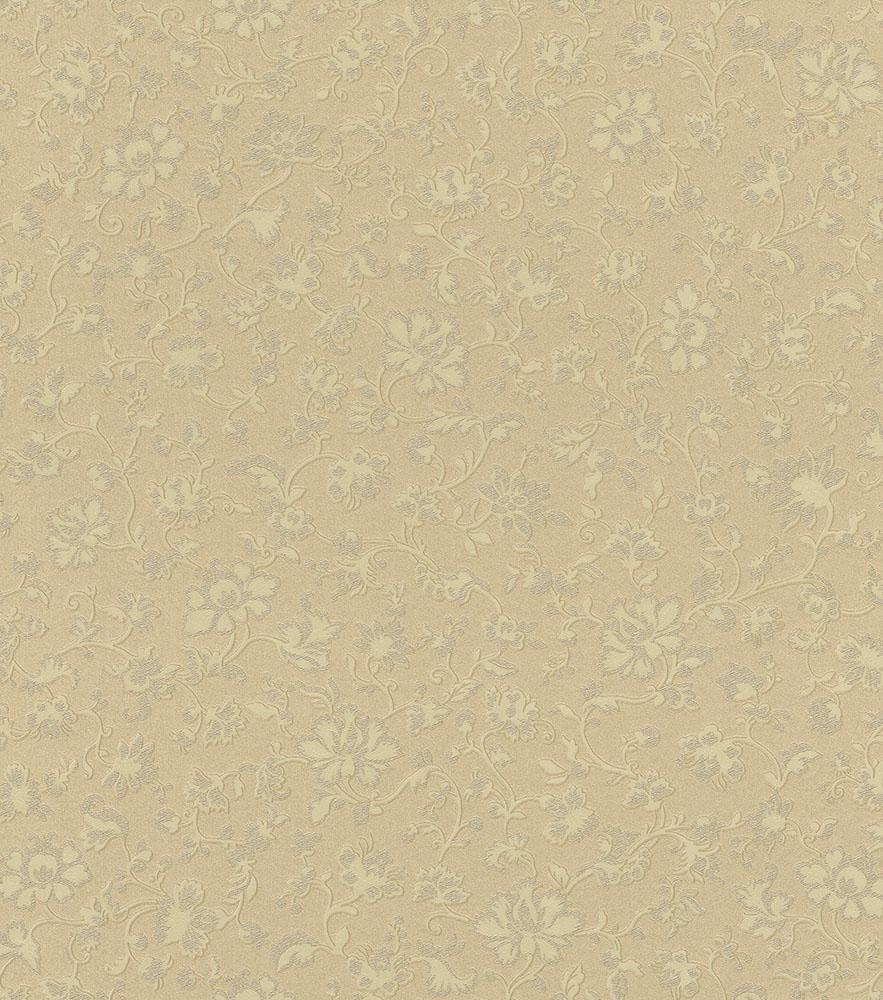 Trianon XII 532456_1 tapéta