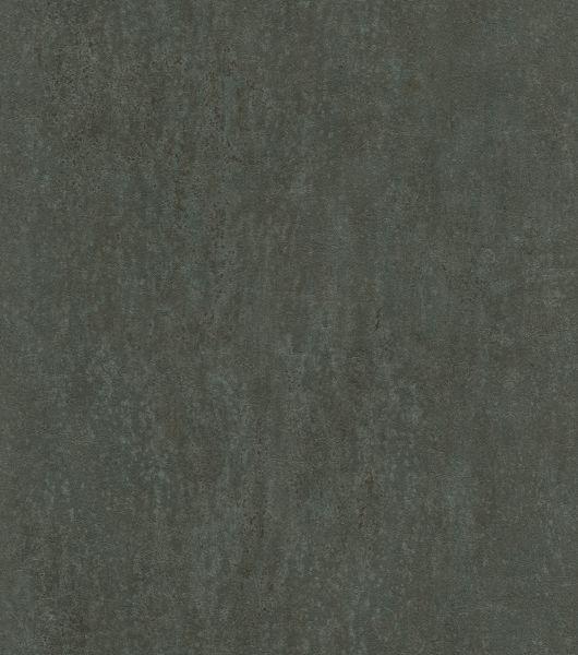 Highlands 550085_1 tapéta