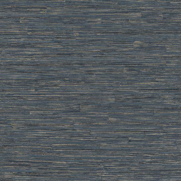 Highlands 550580_1 tapéta