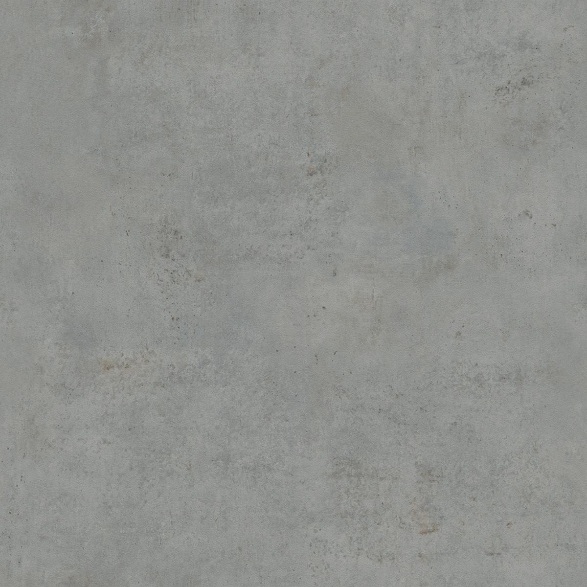 Factory III  939545 tapéta