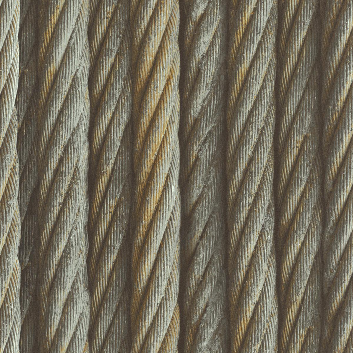 Factory III  939903 tapéta