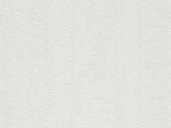 WALLTON PODIUM 104509 tapéta