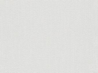 WALLTON PODIUM 110265 tapéta