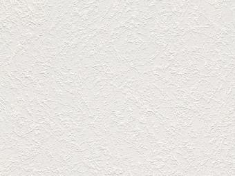WALLTON PODIUM 110319 tapéta