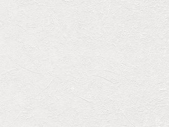 WALLTON PODIUM 143805 tapéta