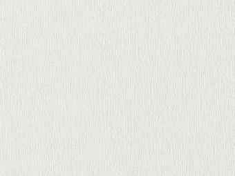 WALLTON PODIUM 143904 tapéta