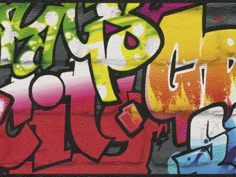 Kids & Teens III  237900_1 tapéta