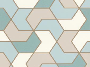 Rovitex Paper Collections 270327_530_530_1 tapéta