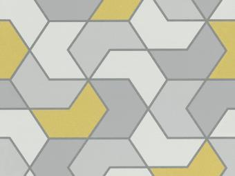 Rovitex Paper Collections 270341_530_530_1 tapéta