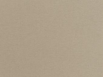 FLORENTINE II. 449815 tapéta