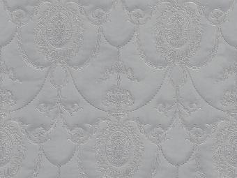 Trianon XII 532128_1 tapéta