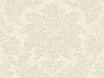 Trianon XII 532722_1 tapéta