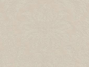 Trianon XII 532746_1 tapéta