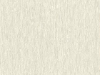 Trianon XII 532814_1 tapéta