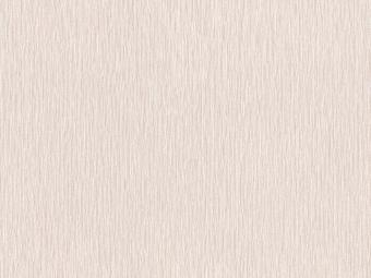 Trianon XII 532821_1 tapéta