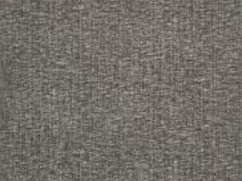 Minera 64050 tapéta