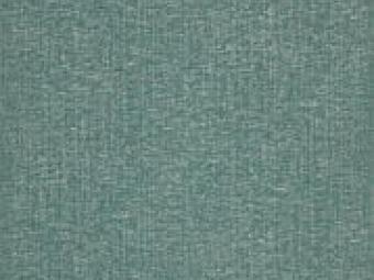 Minera 64052 tapéta