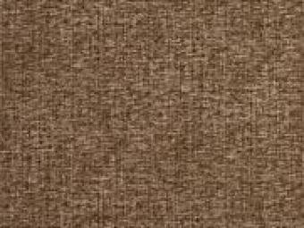 Minera 64053 tapéta