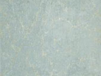 Minera 64065 tapéta