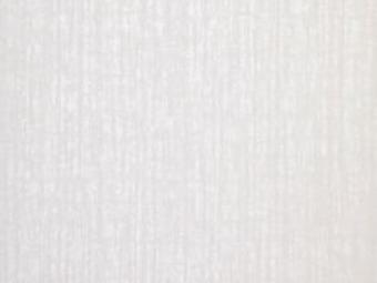 Adonea 64284 tapéta