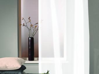 91160 függöny