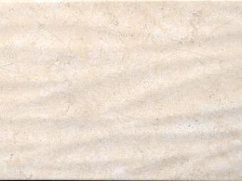 Alma - Krem Wave