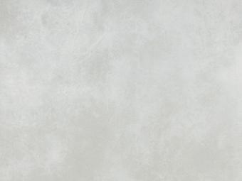 Apenino - Bianco