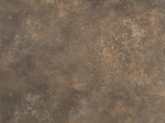 Apenino - Rust