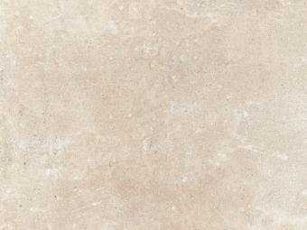 Aversa - Dust