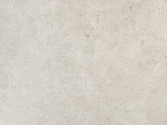 Bellante Grey