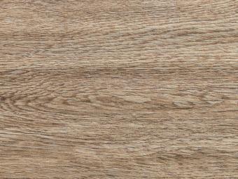 Bellante Wood STR