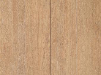 Brika Wood