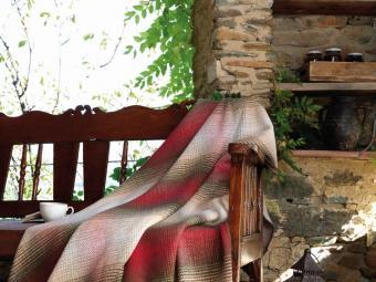 CANSAS 10 - 408 (150x200)  takaró