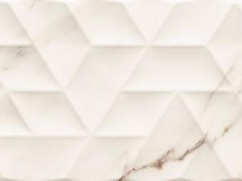 Carilla White STR