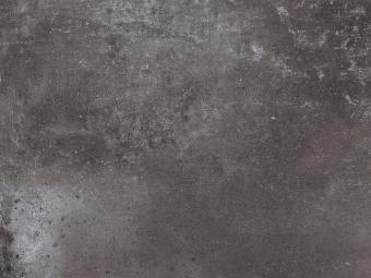 Cemento - Antracite