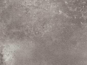 Cemento - Graphite