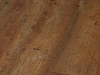 Classic Pine Rustic Brown