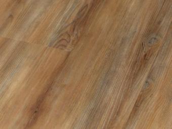 Classic Pine Warm Brown