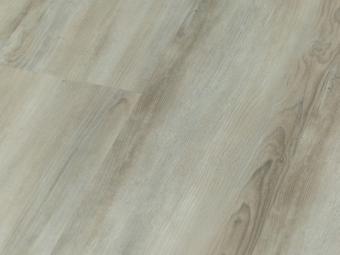 Classic Pine Warm Grey