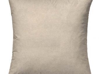 Corte-106 díszpárnahuzat 50x50