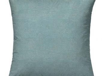 Corte-703 díszpárnahuzat 50x50