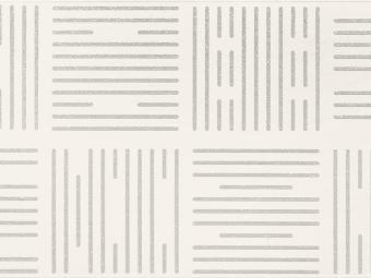 DS Burano Stripes