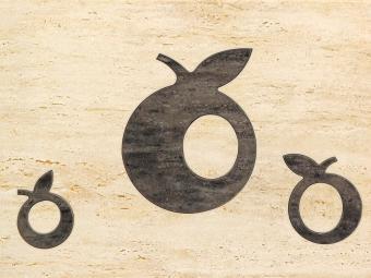 DS Toscana Bez Apple