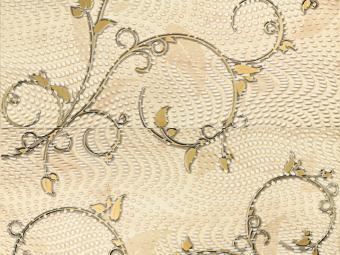 DS Traviata Ornament 2 db-os dekoráció