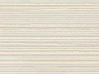 DS Vertica Ivory