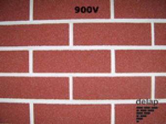 Delap 900 V 2