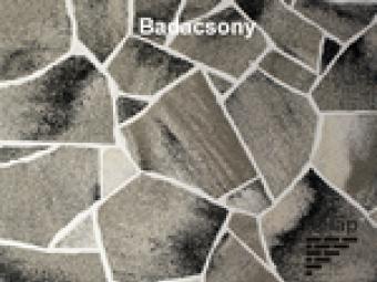 Delap Badacsony 2