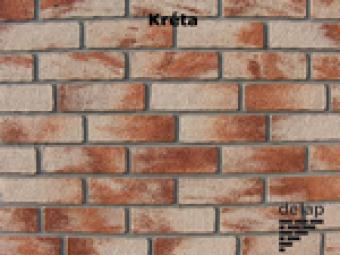 Delap Kréta 2